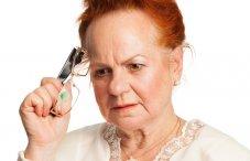Симптомы сахарного диабета у женщин позднее 00 лет