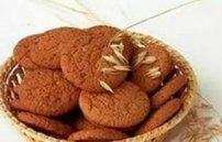 рецепт печенья без сахара для диабетика