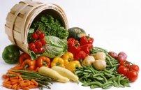 Еда подле сахарном диабете 0 типа: инвентарь продуктов для диабетиков