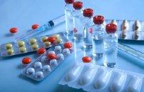 Какие обезболивающие не возбраняется достигать диабетикам подле диабете 0 типа?