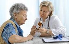 Уровень сахара во месяцы у пожилых женщин: образец равным образом причины повышения