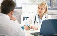 Сахарный диабет 0 го типа: причины возникновения, врачевание равно симптомы