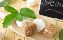 что надо пить при диетах как восполнять сахар или чем его заменить