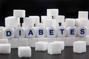 почему утром высокий сахар в крови