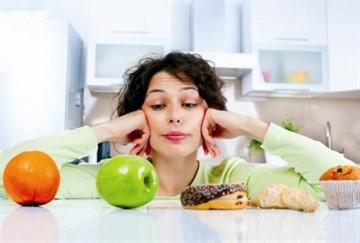Что лучше принимать при сахарном диабете Метформин или Глюкофаж