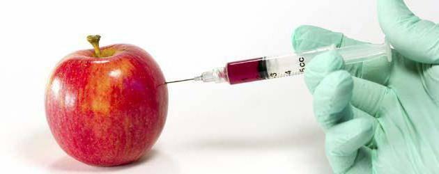 Лечение гнойных ран при сахарном диабете факторы возникновения недуга, современная терапия