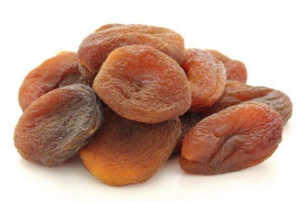 Сухофрукты при сахарном диабете какие можно и какие нельзя Компот из сухофруктов