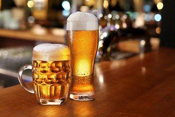 Можно ли диабетикам пиво как напиток влияет на уровень сахара в крови