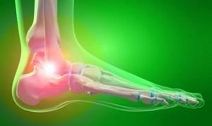 Болят ноги при диабете что делать, лечение, осложнения