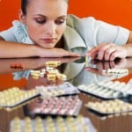 причины развития стероидного диабета