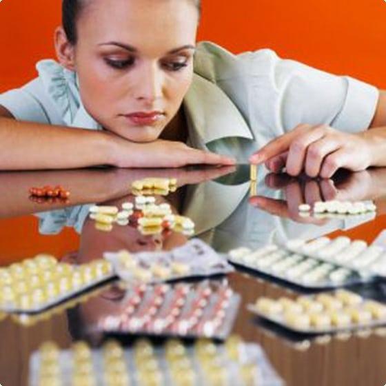 стероидный диабет симптомы