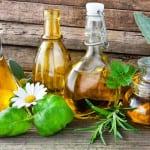 Какие травы пьют при сахарном диабете 2 типа для лечения?