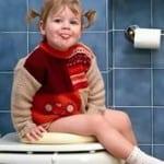 симптомы несахарного диабета у детей