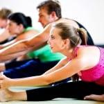 йога при диабете