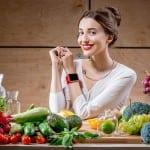соблюдение особой диеты