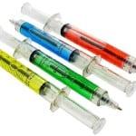 инсулин шприц ручка