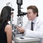 ангиопатия диагностика