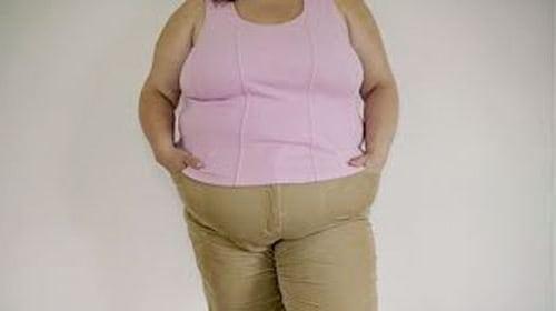 Признаки сахарного диабета у женщин после 40 лет: фото, первые ...