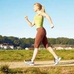 спортивная ходьба при диабете