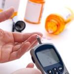 контроль уровня сахара в организме
