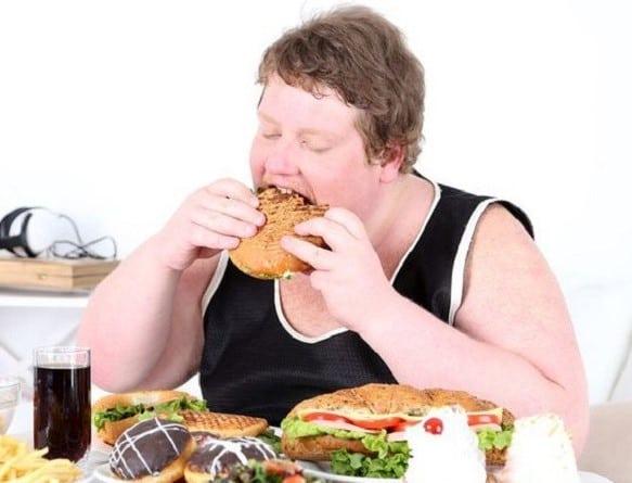Декомпенсированный сахарный диабет: что такое стадии декомпенсации ...