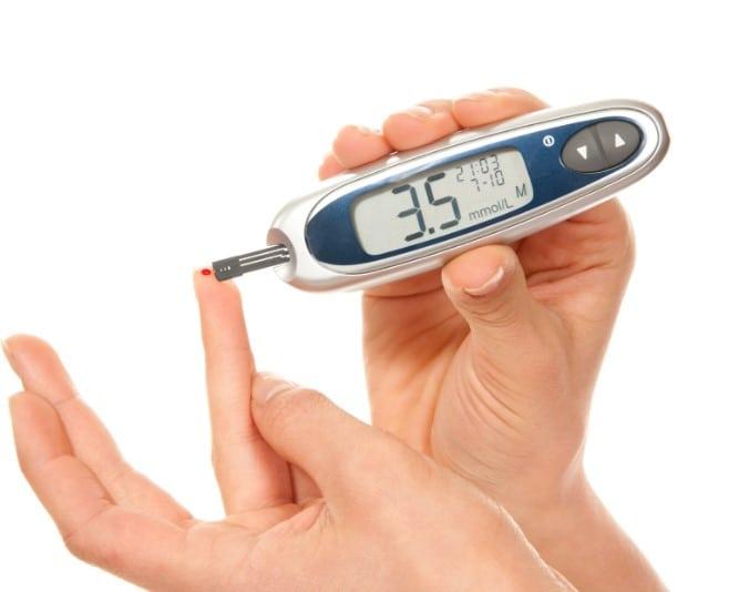 Сахарный диабет как долго с ним живет человек