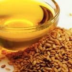 Льняное масло при сахарном диабете