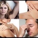 Симптомы пониженного сахара в крови: причины резкого снижения