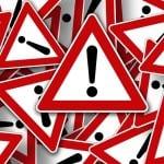 Чем опасна баня для диабетиков?