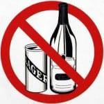Алкоголь противопоказан деабетикам