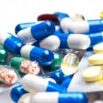 Антибиотики при диабете 2 типа