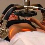 Лазерная-терапия лечение
