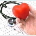 артериальная гипертензия при диабете