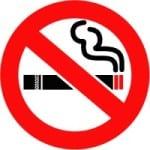 вредные привычки при диабете 2 типа