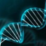 генетика при диабете