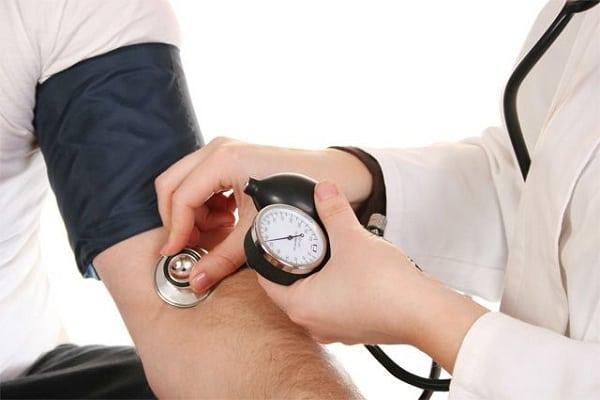 Таблетки от давления при сахарном диабете 2 типа: какие лекарства ...
