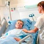 Комбоглиз Пролонг 1000 мг: отзывы и инструкция по применению таблеток
