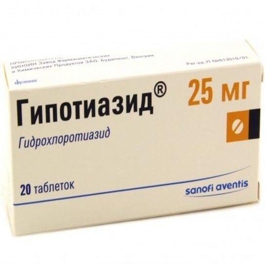 Мочегонное при сахарном диабете: какие можно применять диуретики и ...