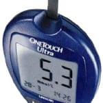 Какой глюкометр самый точный: тестирование и сравнение цен