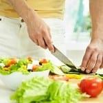 Правила приготовлении пищи при сахарном диабете