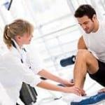 диабет и силовые тренировки
