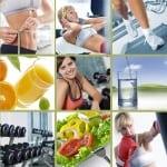 диабет и тренировки