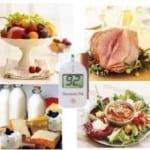 диабет комбинированная диета разгрузочный день