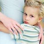 Как определить сахарный диабет у ребенка в домашних условиях?