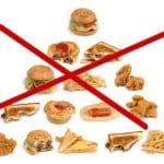 диета диабет холестерин