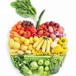 диета понижение сахара