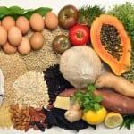диета при высоком инсулине