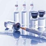 Инсулин Детемир: действие и аналоги