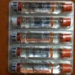 инсулин ультрабыстрого действия характеристика