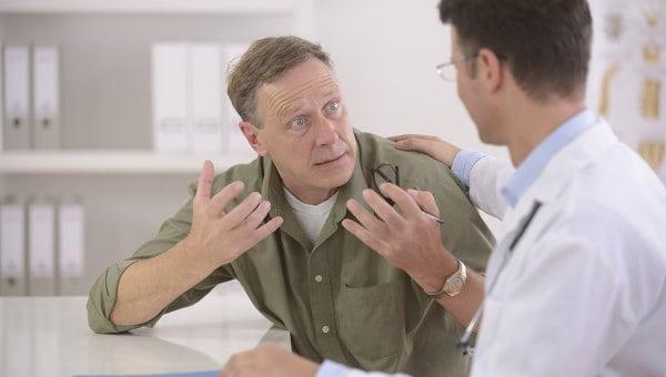 Чувствительность к инсулину: как повысить и восстановить ее ...